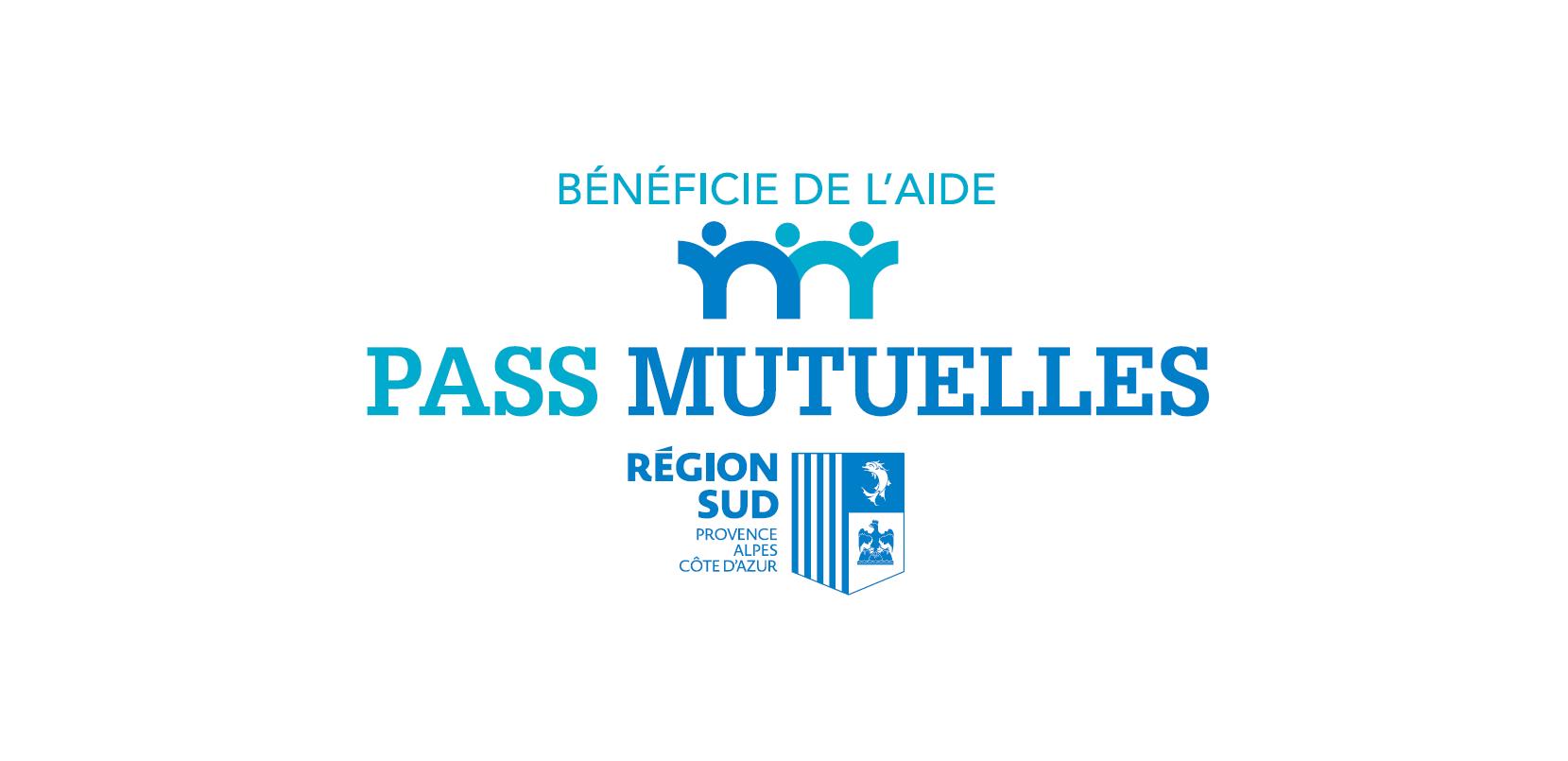 Mutuelle santé : Pass Etudiants Région SUD