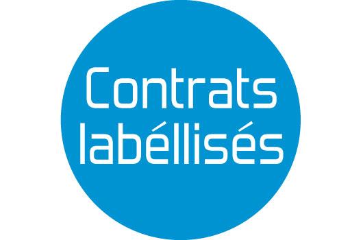 Contrats labellises prevoyance pour agent territorial