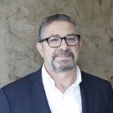 Bernard PAPAZIAN