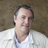Gilbert SQUARCIONI