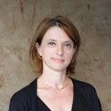Isabelle LORENZI