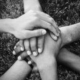 Engagement de la mutuelle Solimut