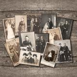 Histoire de la mutuelle Solimut