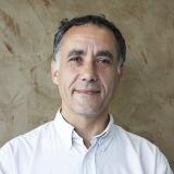 Manuel PINTO