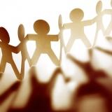 Valeurs de la mutuelle Solimut : la santé pour tous