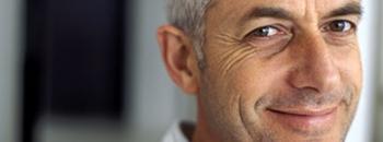 mutuelle solimut professionnel entreprise convention collective santé prévoyance mutuelle entreprise obligatoire moins 50 salaries