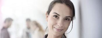 mutuelle solimut professionnel entreprise convention collective santé prévoyance ccn alisfa acteurs du lien social et familial