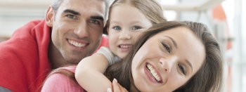 mutuelle famille pour enfant solimut