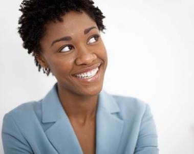 complementaire sante association salarie temoignage