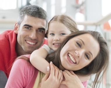 La mutuelle santé pour la protection des familles