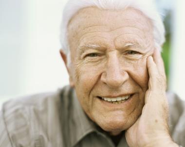 mutuelle solimut particulier santé senior