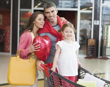 mutuelle pour enfant et remboursement accouchement