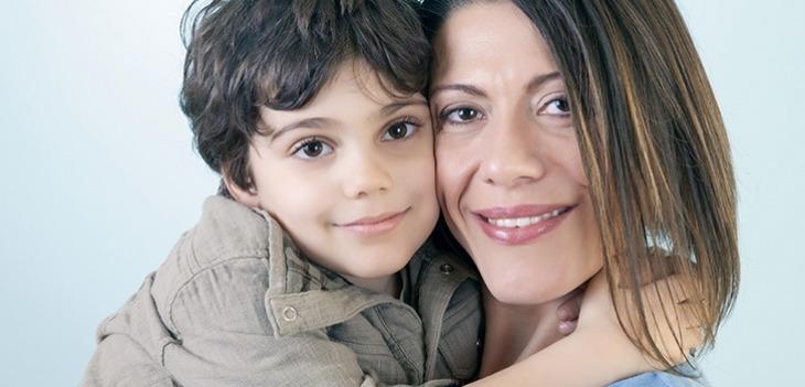 mutuelle solimut particulier santé aide complémentaire ACS