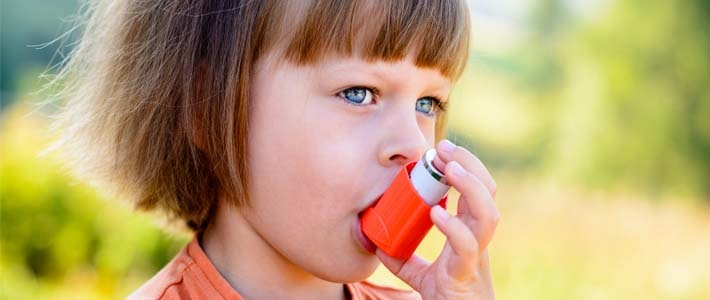 journee mondiale asthme