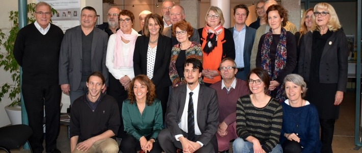 laureats fonds de dotation solimut mutuelle de france