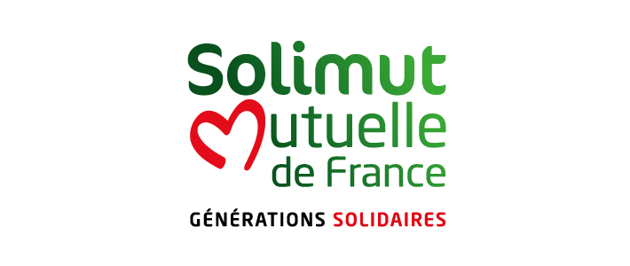 Solimut Mutuelle de France : Elections municipales à Marseille