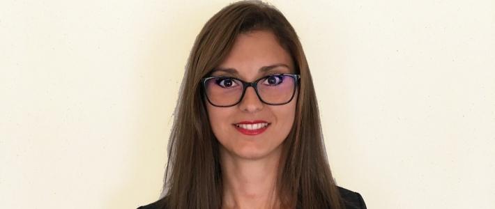 Gina Pulselli Solimut Mutuelle de France