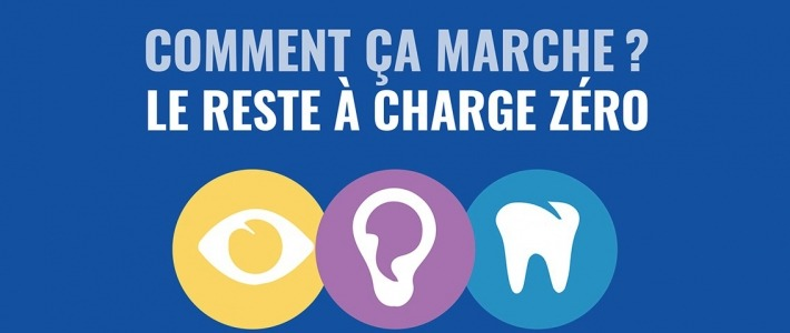 66ee544ad9f34 Le « 0 reste à charge »