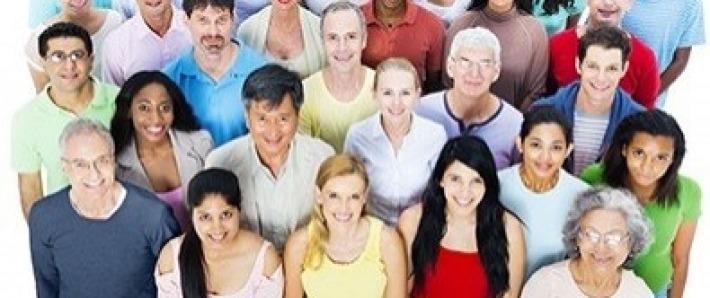 la couverture santé des salariés