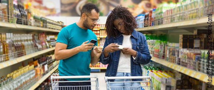 Les produits allégés sont-ils meilleurs pour notre santé ?