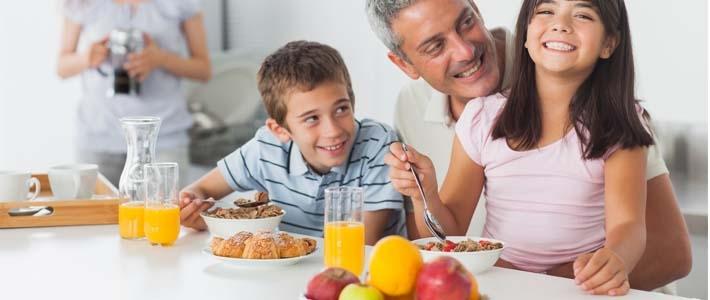 obesite enfant equilibre alimentaire