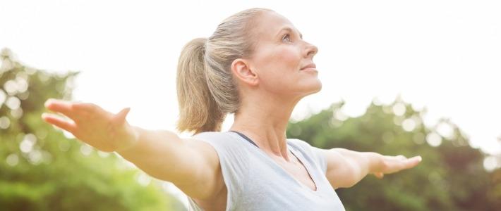 sport, activités physiques, diététique, Toulon