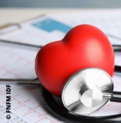 risque-cardio-vasculaire