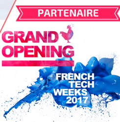 french tech aix marseille grand opening