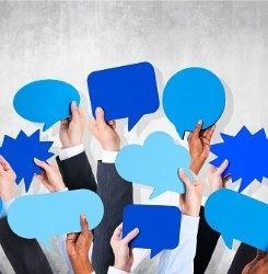 ecole du social les rencontres debats