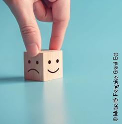 Dépression : comprendre pour mieux agir
