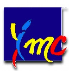 logo federation francaise infirmes moteur cerebraux