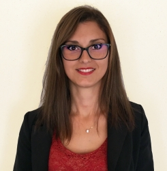 Gina Pulselli Solimut Mutuelle de France