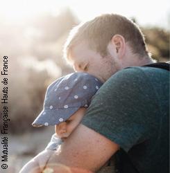 Échange autour de la parentalité extraordinaire