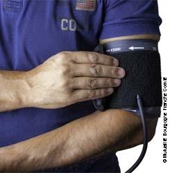 glycemie-hypertension