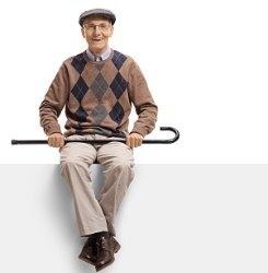 les ateliers pour bien vieillir