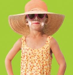 soleil sans risque prévention solimut