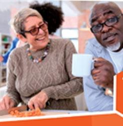 prevention sante solimut seniors