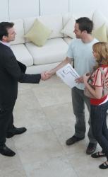 assurance emprunteur achat immobilier