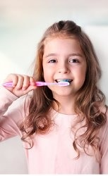 Comment bien lire une ordonnance dentaire