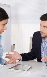 rôle du psychologue en entreprise