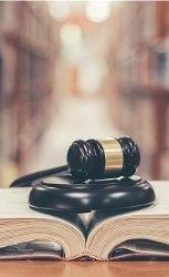loi sur la complémentaire santé